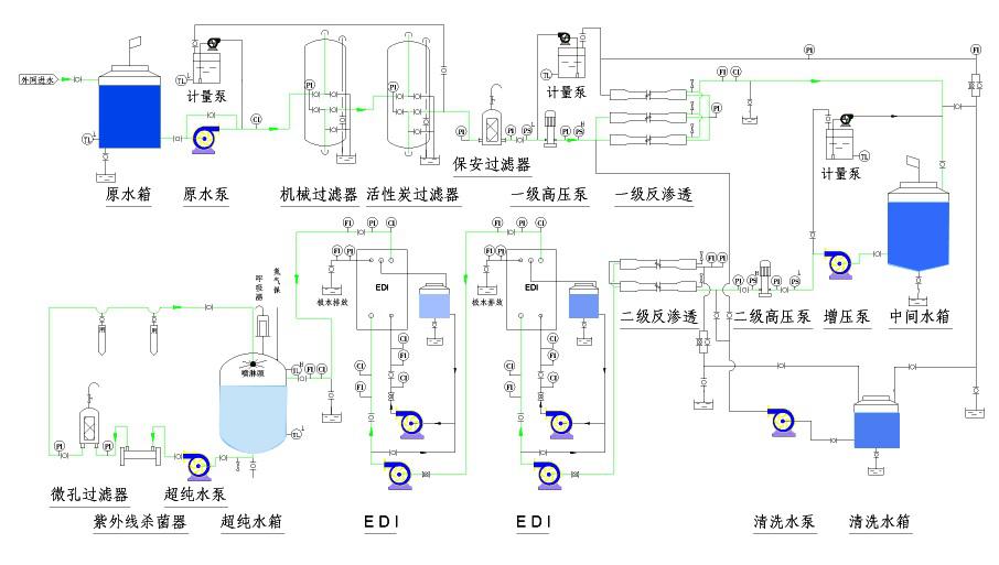 电路 电路图 电子 原理图 906_513